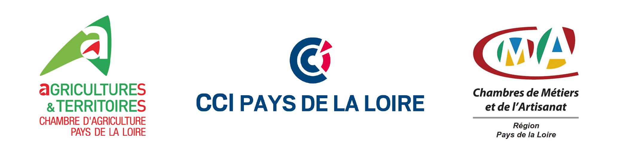 Newsletter TRIA En Pays De La Loire - Chambre des metiers pays de la loire