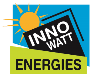 Inno-Watt Energies - (53)