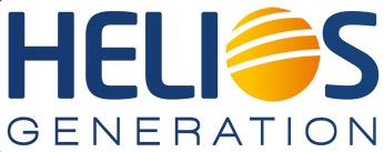 Helios Generation - (85)