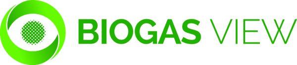 BiogasView- (44)