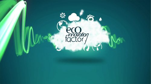 ecoinnovation_factory