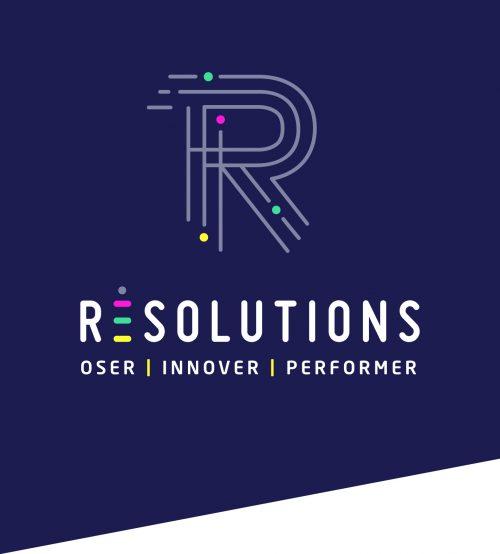 logo-resolutions