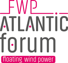 FWP Atlantic Forum 2017 – Saint-Nazaire (44), Lorient (56)