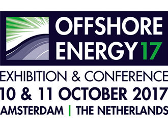 Offshore Energy Match