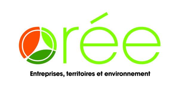 """COP23 : ORÉE publie """"Concilier énergies renouvelables et biodiversité"""""""