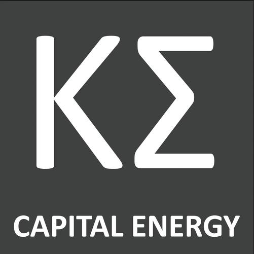 Capital Energy - (44)