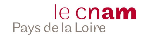 Cnam Pays de la Loire - (PDL) - Tria