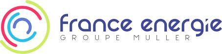 France Energie - (53)