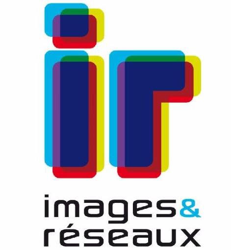 Images & Réseaux - (35)
