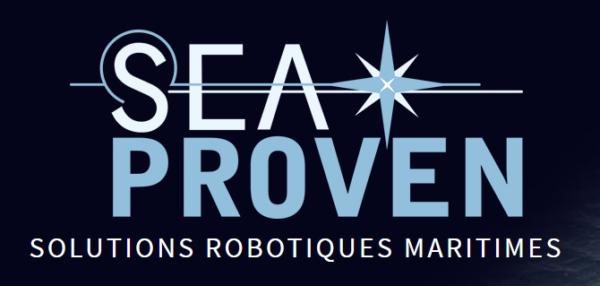 SEA PROVEN - (53)