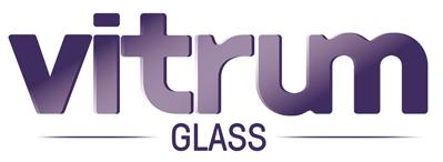 Vitrum Glass - (72)