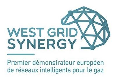 West Grid Synergy - (49 - 56 - 85)