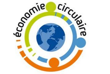 3ème Journée de l'Economie circulaire du CDDEEP - (49)