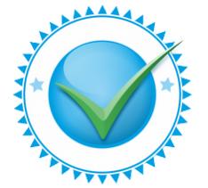 Rencontre Normes ISO : nouveautés et focus sur l'écoconception ! - (49)