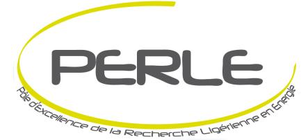 GIS PERLE - (PDL)