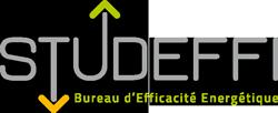 Studeffi - (72)