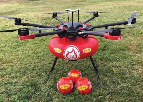 achat drone sur gearbest