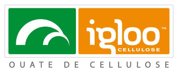 Igloo France Cellulose - (85)
