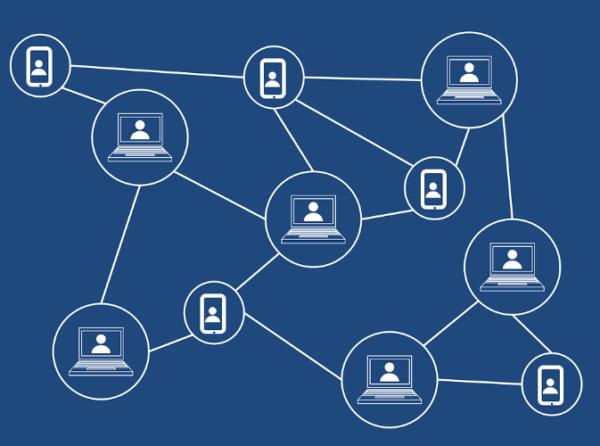 Découvrez la Blockchain, la prochaine filière de développement en Pays de la Loire
