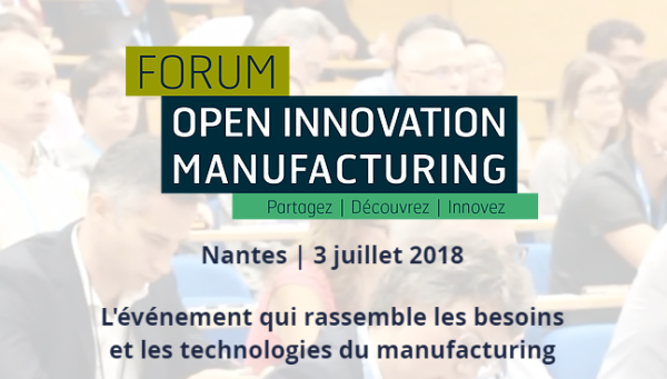 Forum Open Innovation Manufacturing - (44)