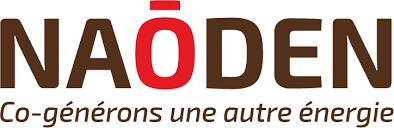 Naoden confirme son modèle d'affaire avec 2 nouveaux projets