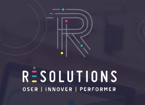 """[Appel à Innovation N°7] Résolutions """"Nouvelles Mobilités"""""""