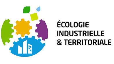 L'Écologie Industrielle et Territoriale (EIT)