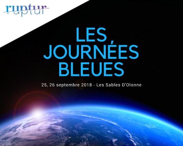 Les journées Bleues 2018 - (85)
