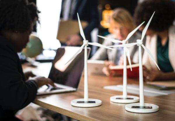Développez votre innovation énergétique avec les laboratoires du GIS PERLE - (44)