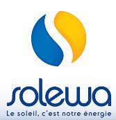 Solewa - (72)
