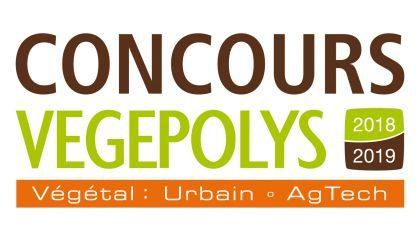 [Concours] La 3e édition du concours Vegepolys est déjà lancée