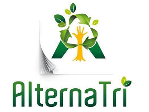 AlternaTRI - (53)