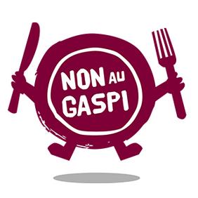 Concours] En finir avec le Gaspi en Maine-et-Loire ! - Tria