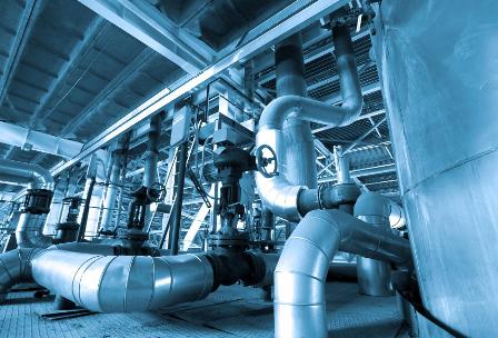 [Web conférence] « L'efficacité énergétique dans le froid industriel »