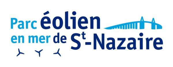 Parc éolien en mer de St-Nazaire – (44)