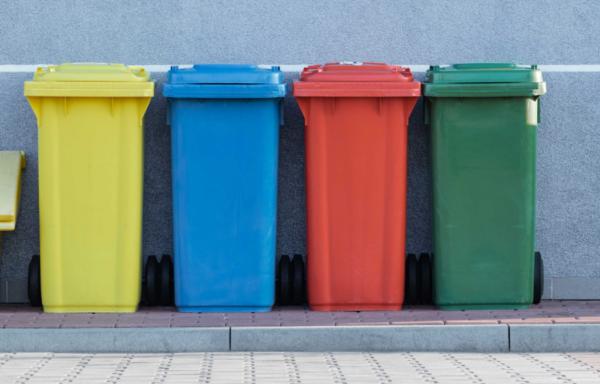 [Fiscalité environnementale] Le projet de loi de finances pour 2019 s'attaque à la TGAP de déchets