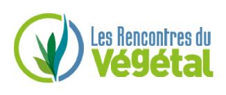 La 10e édition des Rencontres du Végétal - (49)