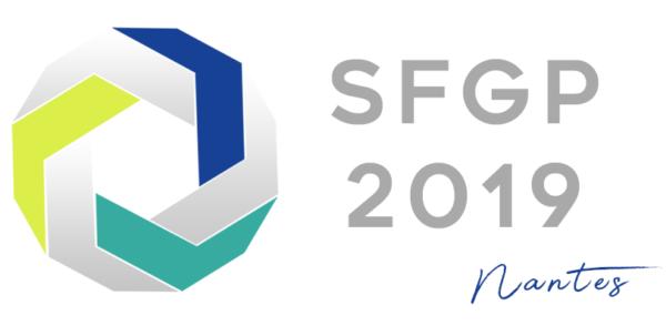 Le 17ème Congrès de la Société Française de Génie des Procédés (SFGP) 2019 sera à Nantes