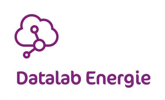 Atelier DataLab Energie - (44)