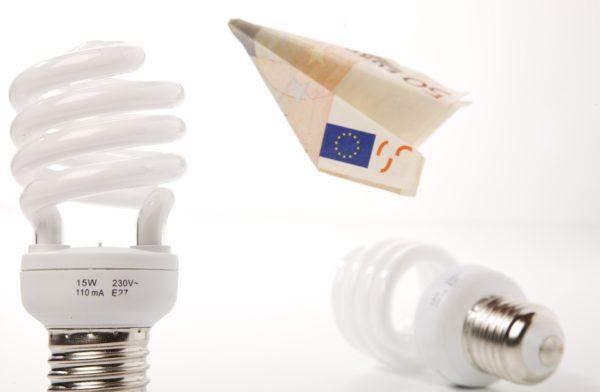 Connaître les aides financières relatives à l'énergie - (49)