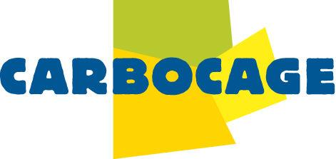 Projet Carbocage : la capture du carbone par une gestion durable des haies bocagères