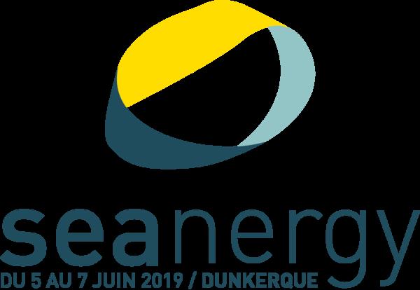 Des entreprises ligériennes au salon international des EMR Seanergy 2019