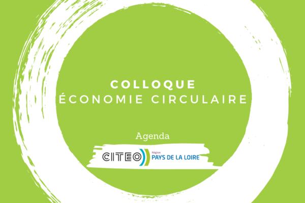 L'économie circulaire, un atout pour les entreprises et les territoires - (44)