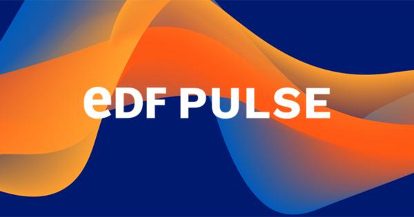 [Appel à projets] EDF Pulse 2019