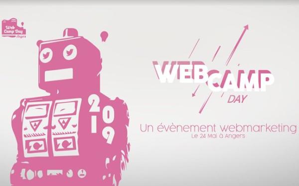 WebCampDay 2019 - (49)