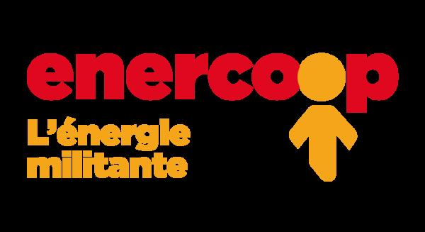 Enercoop, un fournisseur d'électricité renouvelable et décentralisée