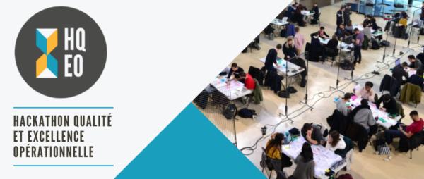 Hackathon Qualité et Excellence - (44)