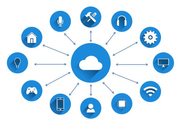 Atelier IoT Internet des Objets - (53)