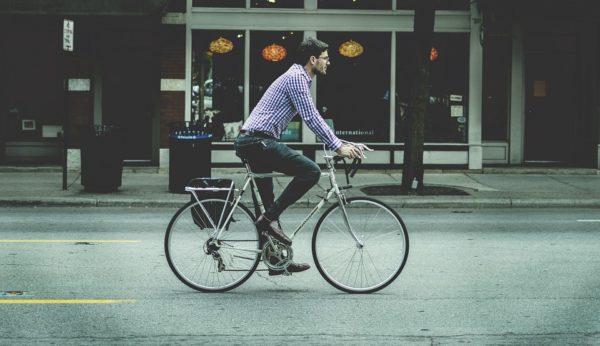 Plan mobilité, mode d'emploi - (72)