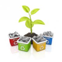 Webinaire - Piloter la gestion des déchets de mon entreprise - (PDL)